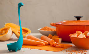 image cool kitchen. Nessie Soup Ladle Image Cool Kitchen I