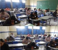Valdivino Sousa - Blog - Jornal da Cidade Online