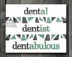 poster designs funny dentist dental office. dentist print instant download dental art poster funny gifts designs office n
