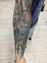 татуировка евгений пионер пителин сообщество Tattoo на Drive2