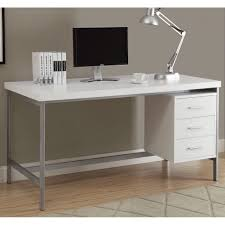 Desk:Small Desk With Drawers For Computer Desks Under $100 Little Desk  Table Small Computer