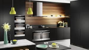 electrolux kitchen. electrolux inspiration kitchen pop-up u