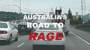 essay on road rage road rage essays