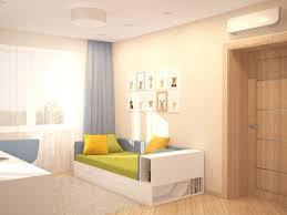 cozy kids furniture. Like Architecture \u0026 Interior Design? Follow Us.. Cozy Kids Furniture