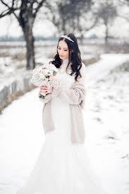 Brautkleider Weinheim Hochzeitskleider Brautkleid Brautmoden Braut