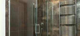 luxury shower bathtub idea luxury rain shower heads