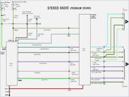 alpine stereo wiring diagram bmw 5907 simple wiring diagrams alpine stereo wiring diagram bmw 5907 wiring diagram todays car stereo wiring diagram 5907 alpine stereo