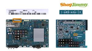 lg tv motherboard price. sony tv repair-part number identification guide for main boards-how to fix lcd/led/plasma - youtube lg tv motherboard price