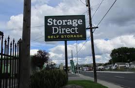 storage units spokane 1907 east francis avenue