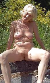 See And Save As Granny Older Seniors Nude Porn Pict