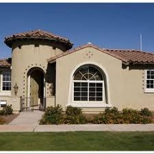 best exterior paint colors for small housesbest exterior paint colors for small stucco home with orange tile