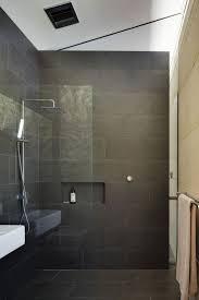Small Shower Room Designs  Home DesignSmall Bathroom Wet Room Design