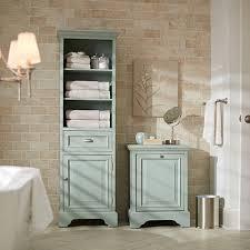 cabinets bathroom. medicine cabinets \u0026 storage bathroom t