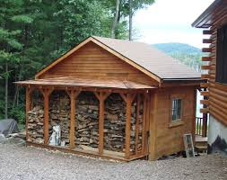 Small Picture Best 25 Wood shed plans ideas on Pinterest Shed blueprints