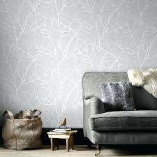 >graham and brown wallpaper shop blackburn graham brown wallpaper  innocence grey wallpaper large graham and brown paste the wall