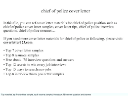 Examples For A Cover Letter Open When Letters Examples New Resume ...