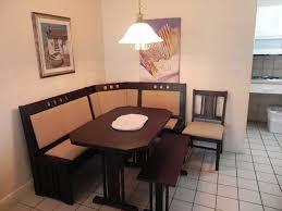 Grand Breakfast Nook Table Set To Inspire Your Decorating in Corner  Breakfast Nook