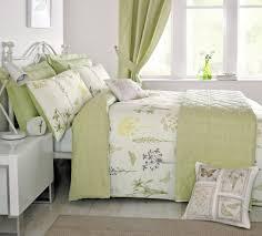 top 45 blue chip dark green duvet cover mint green duvet cover sets green bed covers king duvet king size duvet sets originality