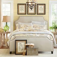 master bedroom design plans. Full Size Of Bedroom:traditional Master Bedroom Design And Decor Plans Decorative Ideas O