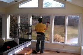 7 benefits of home window tinting the