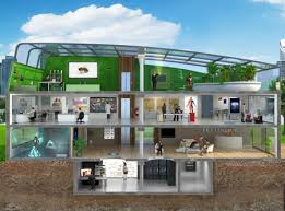 ... Large Size of Adsi Smart Home Technology Youtube Stunning House  Pictures Ideas 48 Stunning Smart House ...