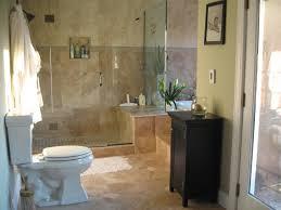 bathroom remodeling home depot. Brilliant Depot Beautiful Home Depot Bathroom Design Ideas And Bath  Unique Remodeling And O
