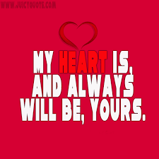 valentine s day sayings