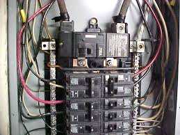 breaker box wiring neutral or ground breaker image breaker box wiring neutral or ground breaker auto wiring diagram on breaker box wiring neutral or electrical