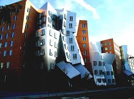 postmodern architecture gehry.  Gehry Pics For Gt Postmodern Architecture Gehry Intended