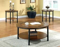 coffee table and side table set coffee table and side table set innovative small dark wood