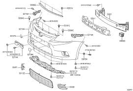 2009 scion xb stereo wiring diagram wirdig scion xb parts diagram also 2007 scion tc parts diagram on scion