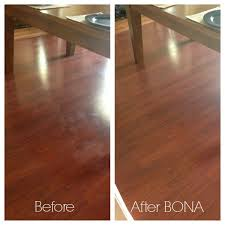 Lovely Good How To Clean Film Off Laminate Flooring Part   4: Do You Have Streaks,  Water Spots, Or Cloudy Residue On Your Wood Or Laminate Floors?