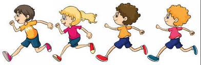 Image result for cross country cartoon