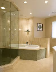 Remodeled Bathroom Photos Chagrin River Company Cleveland OH - Bathroom remodeling cleveland ohio