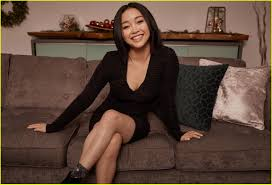 What you may not know is that lana has been in a relationship with actor and singer anthony de la torre for over five years. Lana Condor Boyfriend Anthony De La Torre Are Couple Goals In H M S Holiday Campaign 2018 Lana Condor Lana Fashion