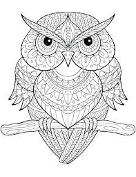 Coloring Pages Football Beautyfull Me