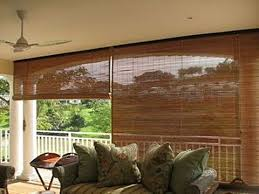 exterior window blinds shades. privacy bamboo blinds screen porch, shades for outdoors exterior window u