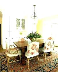slipcover dining room chair white dining room chair slipcovers diy slipcovers