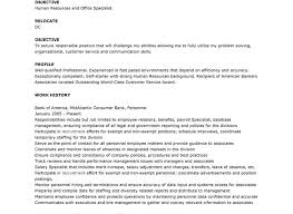 Resume help for career change   Nursing resume writing service