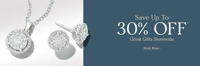 save up to 30 off great gifts wide