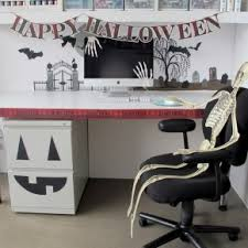 office theme ideas. Halloween Skeleton Office Theme From Getitcut.com Ideas