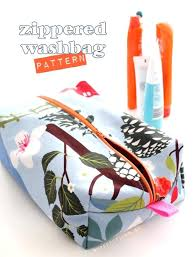 gifts for mom zippered make up bag best craft projects and gift ideas presents moms birthday