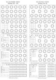 Wedding Reception Table Layout Wedding Reception Seating Charts Template Inspirational Lovely Table