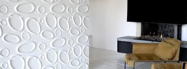 wallart wall décor panels create an art wall
