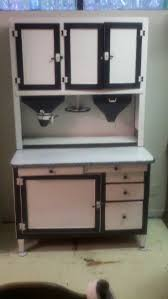 Apartment Size Hoosier Cabinet 17 Best Images About Indiana Hoosier Cabinets On Pinterest