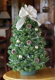 tabletop christmas trees. table top christmas tree tabletop trees w