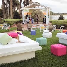 outdoor wedding furniture. tailgating super bowl furniture outdoor wedding t