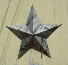 texas longhorn outdoor metal wall art country star metal on texas star metal wall art with metal texas star decor one day pinterest texas star decor