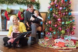 Christmas Tree FAQ  Todayu0027s HomeownerAt Home Christmas Tree
