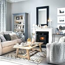 pictures of gray bedrooms medium size of grey living room ideas what color furniture goes with